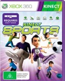 Kinect Sports (Xbox 360) - PS4, Xbox One, PS 3, PS Vita, Xbox 360, PSP, 3DS, PS2, Move, KINECT, Обмен игр и др.