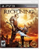 Kingdoms of Amalur: Reckoning (PS3) - PS4, Xbox One, PS 3, PS Vita, Xbox 360, PSP, 3DS, PS2, Move, KINECT, Обмен игр и др.