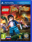 LEGO Гарри Поттер: годы 5-7 (PS Vita) - PS4, Xbox One, PS 3, PS Vita, Xbox 360, PSP, 3DS, PS2, Move, KINECT, Обмен игр и др.