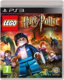 LEGO Гарри Поттер: годы 5-7 (PS3) - PS4, Xbox One, PS 3, PS Vita, Xbox 360, PSP, 3DS, PS2, Move, KINECT, Обмен игр и др.