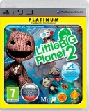 LittleBigPlanet 2 (PS3) - PS4, Xbox One, PS 3, PS Vita, Xbox 360, PSP, 3DS, PS2, Move, KINECT, Обмен игр и др.