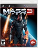 Mass Effect 3 (PS3) - PS4, Xbox One, PS 3, PS Vita, Xbox 360, PSP, 3DS, PS2, Move, KINECT, Обмен игр и др.