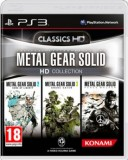 Metal Gear Solid HD Collection (PS3) - PS4, Xbox One, PS 3, PS Vita, Xbox 360, PSP, 3DS, PS2, Move, KINECT, Обмен игр и др.