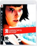 Mirror's Edge (PS3) - PS4, Xbox One, PS 3, PS Vita, Xbox 360, PSP, 3DS, PS2, Move, KINECT, Обмен игр и др.