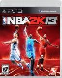 NBA 2K13 (PS3) - PS4, Xbox One, PS 3, PS Vita, Xbox 360, PSP, 3DS, PS2, Move, KINECT, Обмен игр и др.
