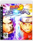 Naruto: Ultimate Ninja Storm (PS3) - PS4, Xbox One, PS 3, PS Vita, Xbox 360, PSP, 3DS, PS2, Move, KINECT, Обмен игр и др.