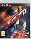 Need for Speed Hot Pursuit (PS3) - PS4, Xbox One, PS 3, PS Vita, Xbox 360, PSP, 3DS, PS2, Move, KINECT, Обмен игр и др.