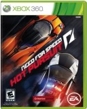 Need for Speed Hot Pursuit (Xbox 360) - PS4, Xbox One, PS 3, PS Vita, Xbox 360, PSP, 3DS, PS2, Move, KINECT, Обмен игр и др.