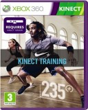 Nike + Kinect Training (Xbox 360) - PS4, Xbox One, PS 3, PS Vita, Xbox 360, PSP, 3DS, PS2, Move, KINECT, Обмен игр и др.