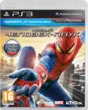 Amazing Spider-Man: The Game (Новый Человек-паук) (PS3) - PS4, Xbox One, PS 3, PS Vita, Xbox 360, PSP, 3DS, PS2, Move, KINECT, Обмен игр и др.