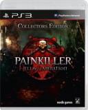 Painkiller: Hell & Damnation (PS3) - PS4, Xbox One, PS 3, PS Vita, Xbox 360, PSP, 3DS, PS2, Move, KINECT, Обмен игр и др.