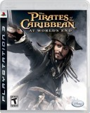 Pirates of the Caribbean At World's End (Disney's Пираты Карибского Моря. На краю света) (PS3) - PS4, Xbox One, PS 3, PS Vita, Xbox 360, PSP, 3DS, PS2, Move, KINECT, Обмен игр и др.
