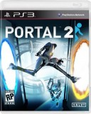 Portal 2 (PS3) - PS4, Xbox One, PS 3, PS Vita, Xbox 360, PSP, 3DS, PS2, Move, KINECT, Обмен игр и др.