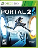 Portal 2 (Xbox 360) - PS4, Xbox One, PS 3, PS Vita, Xbox 360, PSP, 3DS, PS2, Move, KINECT, Обмен игр и др.