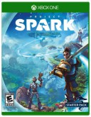 Project Spark (Xbox One) - PS4, Xbox One, PS 3, PS Vita, Xbox 360, PSP, 3DS, PS2, Move, KINECT, Обмен игр и др.