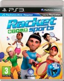 Racket Sports (PS Move) - PS4, Xbox One, PS 3, PS Vita, Xbox 360, PSP, 3DS, PS2, Move, KINECT, Обмен игр и др.