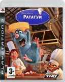 Ratatouille (Рататуй) (PS3) - PS4, Xbox One, PS 3, PS Vita, Xbox 360, PSP, 3DS, PS2, Move, KINECT, Обмен игр и др.