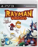 Rayman Origins (PS3) - PS4, Xbox One, PS 3, PS Vita, Xbox 360, PSP, 3DS, PS2, Move, KINECT, Обмен игр и др.