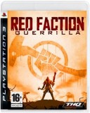 Red Faction Guerrilla (PS3) - PS4, Xbox One, PS 3, PS Vita, Xbox 360, PSP, 3DS, PS2, Move, KINECT, Обмен игр и др.