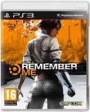 Remember Me (PS3) - PS4, Xbox One, PS 3, PS Vita, Xbox 360, PSP, 3DS, PS2, Move, KINECT, Обмен игр и др.
