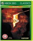Resident Evil 5 (Xbox 360) - PS4, Xbox One, PS 3, PS Vita, Xbox 360, PSP, 3DS, PS2, Move, KINECT, Обмен игр и др.