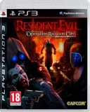 Resident Evil: Opeartion Raccoon City (PS3) - PS4, Xbox One, PS 3, PS Vita, Xbox 360, PSP, 3DS, PS2, Move, KINECT, Обмен игр и др.
