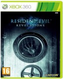 Resident Evil: Revelations (Xbox 360) - PS4, Xbox One, PS 3, PS Vita, Xbox 360, PSP, 3DS, PS2, Move, KINECT, Обмен игр и др.
