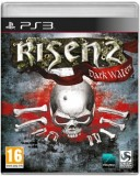 Risen 2: Dark Waters (Risen 2: Темные воды) (PS3) - PS4, Xbox One, PS 3, PS Vita, Xbox 360, PSP, 3DS, PS2, Move, KINECT, Обмен игр и др.