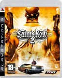 Saint's Row 2 (PS3) - PS4, Xbox One, PS 3, PS Vita, Xbox 360, PSP, 3DS, PS2, Move, KINECT, Обмен игр и др.