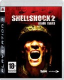 ShellShock 2: Blood Trails (Shellshock 2: Кровавый след) (PS3) - PS4, Xbox One, PS 3, PS Vita, Xbox 360, PSP, 3DS, PS2, Move, KINECT, Обмен игр и др.