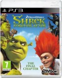 Shrek Forever After: The Game (Шрэк навсегда) (PS3) - PS4, Xbox One, PS 3, PS Vita, Xbox 360, PSP, 3DS, PS2, Move, KINECT, Обмен игр и др.
