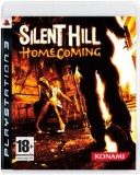 Silent Hill: Homecoming (PS3) - PS4, Xbox One, PS 3, PS Vita, Xbox 360, PSP, 3DS, PS2, Move, KINECT, Обмен игр и др.