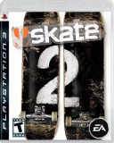 Skate 2 (PS3) - PS4, Xbox One, PS 3, PS Vita, Xbox 360, PSP, 3DS, PS2, Move, KINECT, Обмен игр и др.