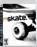 Skate (PS3) - PS4, Xbox One, PS 3, PS Vita, Xbox 360, PSP, 3DS, PS2, Move, KINECT, Обмен игр и др.