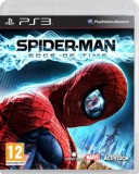 Spider-Man: Edge of Time (PS3) - PS4, Xbox One, PS 3, PS Vita, Xbox 360, PSP, 3DS, PS2, Move, KINECT, Обмен игр и др.