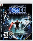 Star Wars The Force Uleashed (PS3) - PS4, Xbox One, PS 3, PS Vita, Xbox 360, PSP, 3DS, PS2, Move, KINECT, Обмен игр и др.