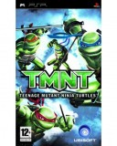 Teenage Mutant Ninja Turtles: The Video Game (TMNT: Черепашки-ниндзя) (PSP) - PS4, Xbox One, PS 3, PS Vita, Xbox 360, PSP, 3DS, PS2, Move, KINECT, Обмен игр и др.