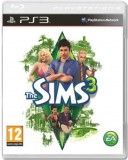 The Sims 3 (Симс 3) (PS3) - PS4, Xbox One, PS 3, PS Vita, Xbox 360, PSP, 3DS, PS2, Move, KINECT, Обмен игр и др.