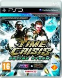 Time Crisis: Razing Storm (PS Move) - PS4, Xbox One, PS 3, PS Vita, Xbox 360, PSP, 3DS, PS2, Move, KINECT, Обмен игр и др.