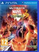 Ultimate Marvel vs Capcom 3 (PS Vita) - PS4, Xbox One, PS 3, PS Vita, Xbox 360, PSP, 3DS, PS2, Move, KINECT, Обмен игр и др.