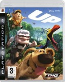 Disney / Pixar: Up! (Вверх!) (PS3) - PS4, Xbox One, PS 3, PS Vita, Xbox 360, PSP, 3DS, PS2, Move, KINECT, Обмен игр и др.
