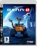 ВАЛЛ-И (WALL-E) (PS3) - PS4, Xbox One, PS 3, PS Vita, Xbox 360, PSP, 3DS, PS2, Move, KINECT, Обмен игр и др.