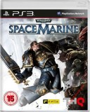 Warhammer 40,000: Space Marine (PS3) - PS4, Xbox One, PS 3, PS Vita, Xbox 360, PSP, 3DS, PS2, Move, KINECT, Обмен игр и др.