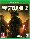 Wasteland 2 (Xbox One) - PS4, Xbox One, PS 3, PS Vita, Xbox 360, PSP, 3DS, PS2, Move, KINECT, Обмен игр и др.