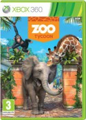 Zoo Tycoon (Xbox 360) - PS4, Xbox One, PS 3, PS Vita, Xbox 360, PSP, 3DS, PS2, Move, KINECT, Обмен игр и др.