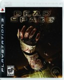Dead Space (PS3) - PS4, Xbox One, PS 3, PS Vita, Xbox 360, PSP, 3DS, PS2, Move, KINECT, Обмен игр и др.