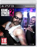 Kane & Lynch 2: Dog Days (PS3) - PS4, Xbox One, PS 3, PS Vita, Xbox 360, PSP, 3DS, PS2, Move, KINECT, Обмен игр и др.