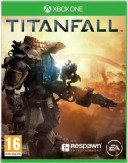 Titanfall (Xbox One) - PS4, Xbox One, PS 3, PS Vita, Xbox 360, PSP, 3DS, PS2, Move, KINECT, Обмен игр и др.