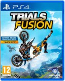 Trials Fusion (PS4) - PS4, Xbox One, PS 3, PS Vita, Xbox 360, PSP, 3DS, PS2, Move, KINECT, Обмен игр и др.