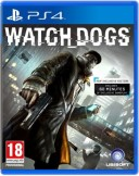 Watch Dogs (PS4) - PS4, Xbox One, PS 3, PS Vita, Xbox 360, PSP, 3DS, PS2, Move, KINECT, Обмен игр и др.